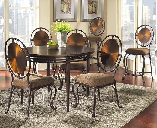 Dining Room Furniture Dallas