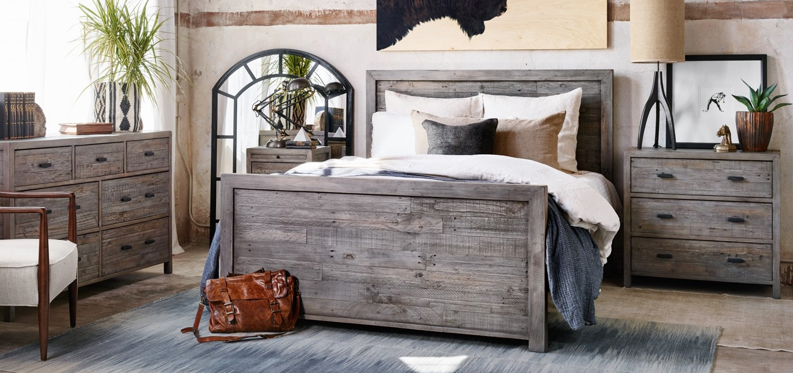Bedroom Furniture Salem Oregon 100 Bedroom Furniture Below Retail The Blog