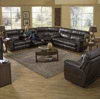 Charming Reclining Furniture
