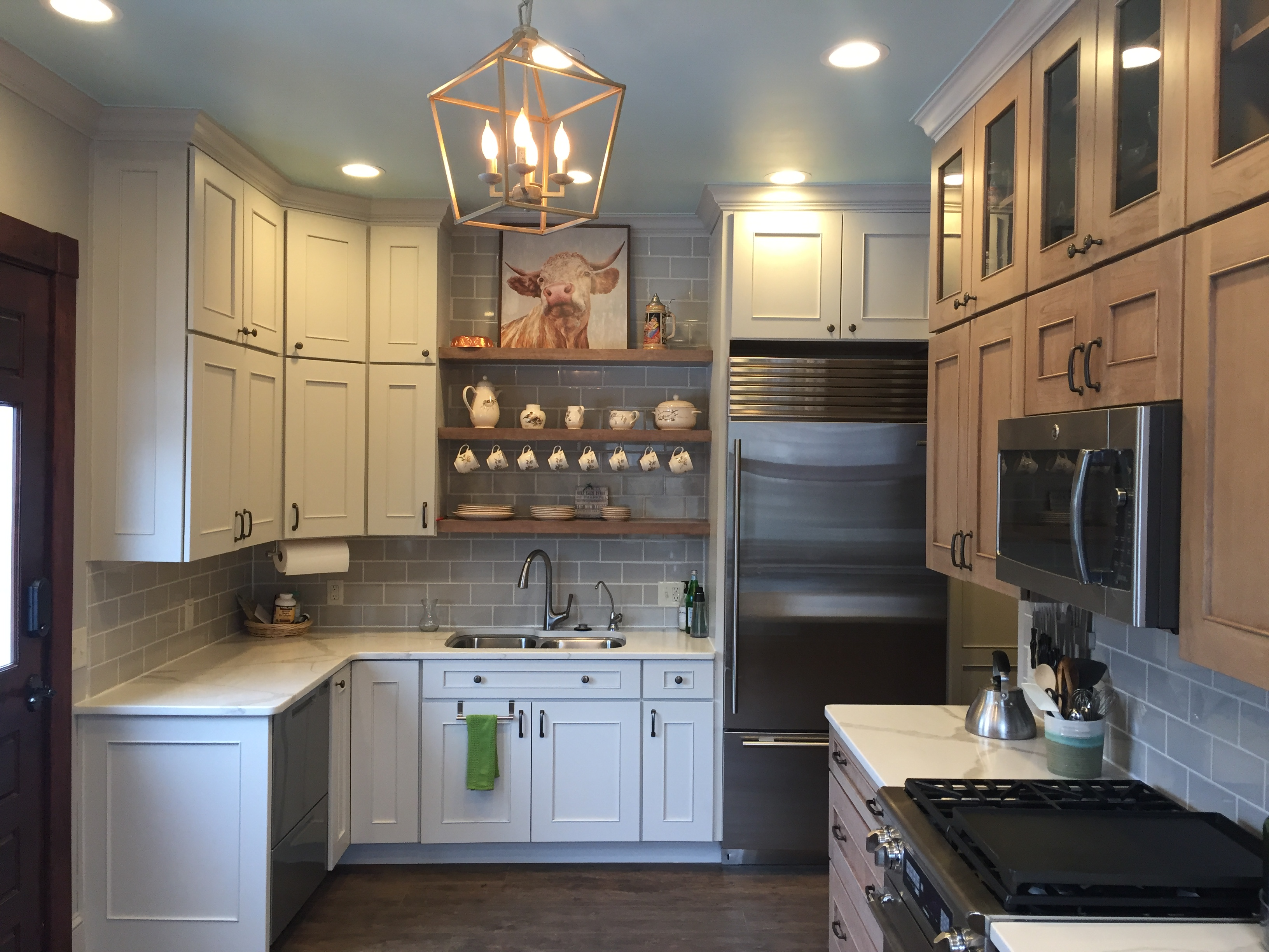 Ordinaire Discount, Wholesale Prices Kitchen Cabinets Indianapolis