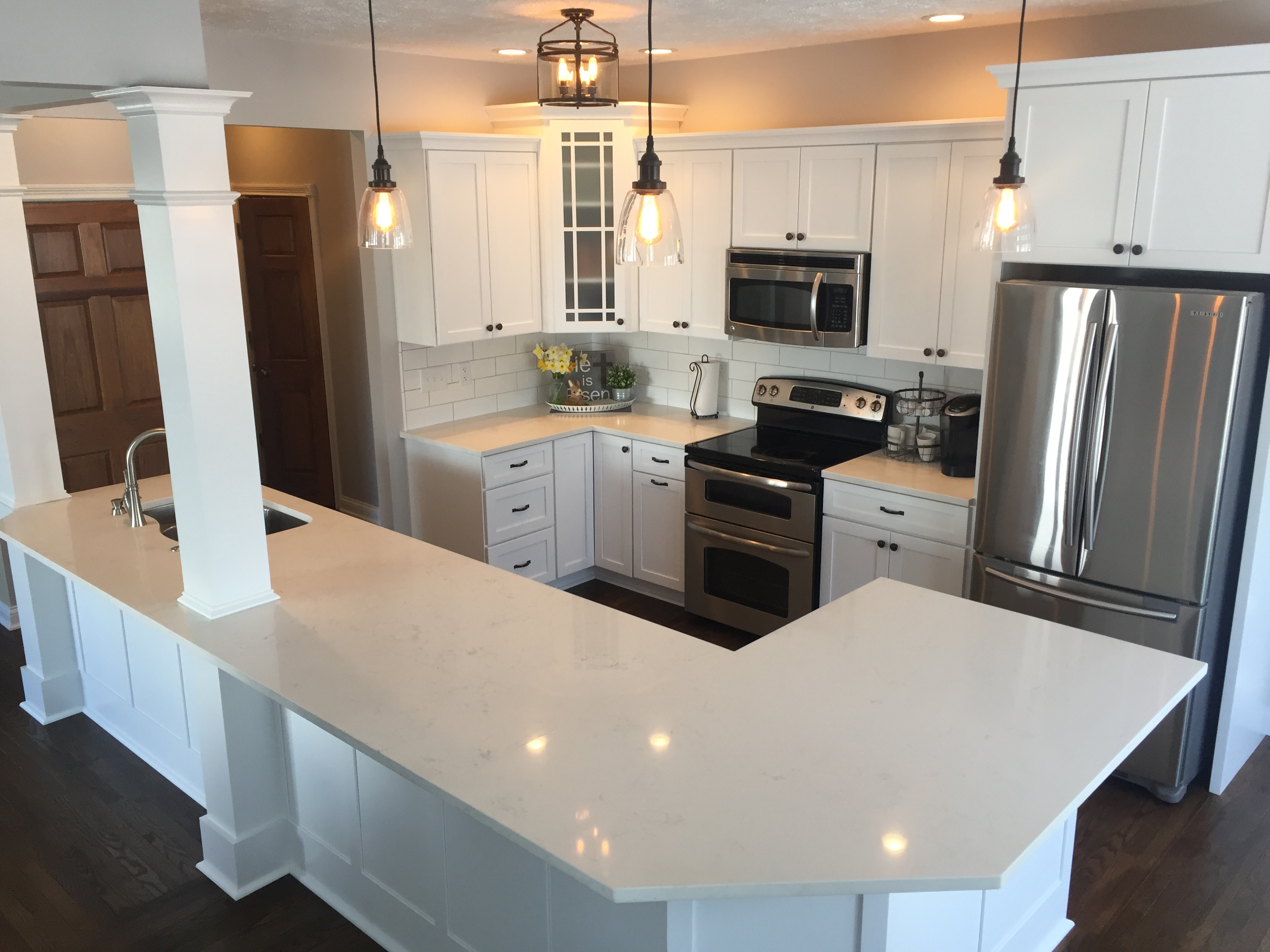 Discount, Wholesale Prices Kitchen Cabinets Indianapolis